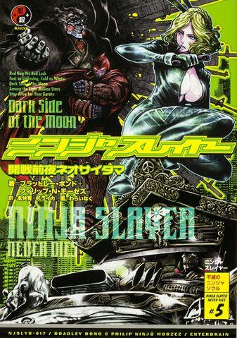 File:Novel 17.jpg