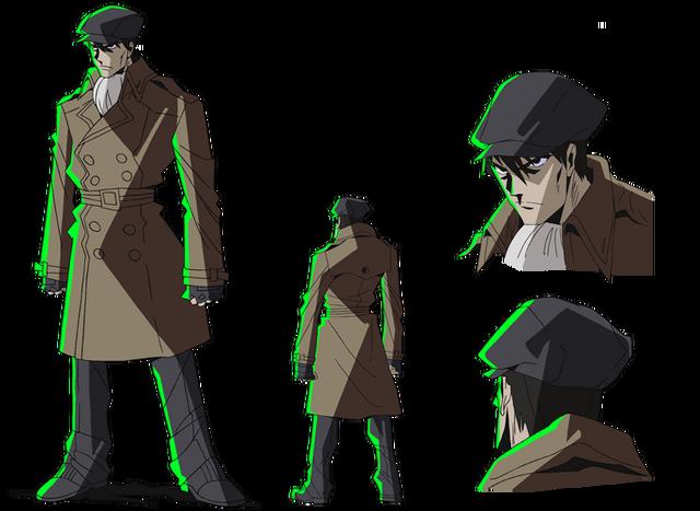 File:Fujikido anime design.png