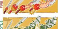 Clan Sword