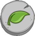 File:Blowing-leaf.png