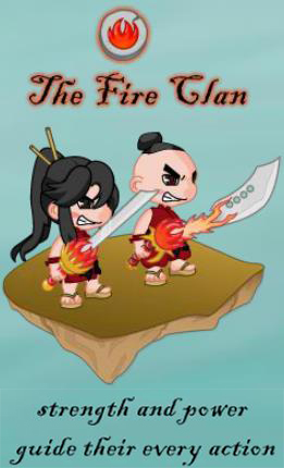 File:The fire clan photoshop.jpg