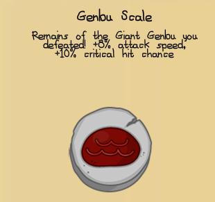 File:Genbu Scale.png