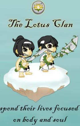 File:The lotus clan.jpg