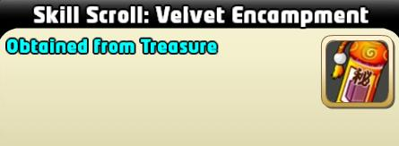File:Velvet skill scroll.jpg