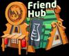 Friendhubguide