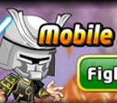 Special Quest Events
