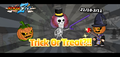 Thumbnail for version as of 13:25, October 28, 2013