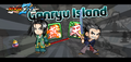 Thumbnail for version as of 20:38, October 27, 2013