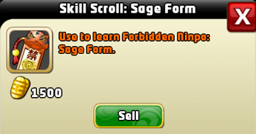 File:Sage learn.png
