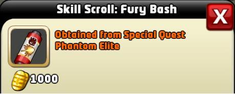 File:Skill Scroll Fury Bash.jpg