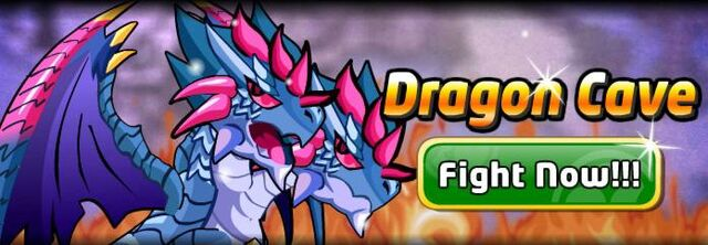 File:Dragon Cave.jpg