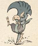 084 snowhawk