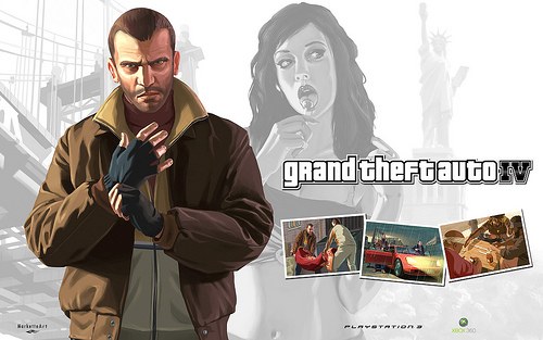 File:PlayStation3.jpg