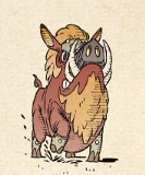 File:040 full boar.png