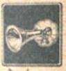 File:かいみんラッパ pleasant sleep trumpet.png