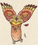 File:091 grumpeafowl.png