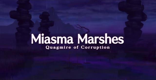 File:MiasmaMarshes.png