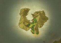 TurtleCrag