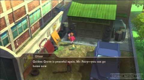 Ni No Kuni The Runaway Fairies Errand 69