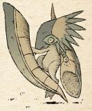 004 splatterhorn