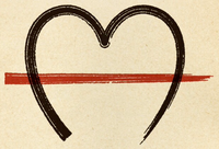 Take Heart Rune