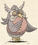 File:103 sharp-hooter.png