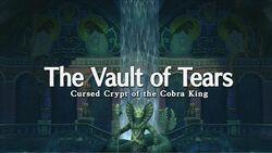 Vault of Tears