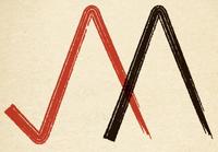Spirit Medium Rune