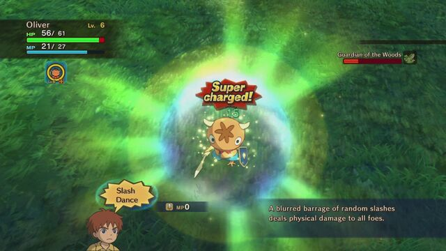 File:Ninokuni screen 1-21 8.jpg