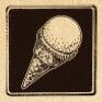File:Snow white ice cream.png