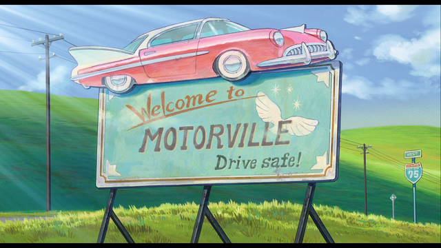 File:Motorville Sign.png
