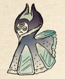 File:254 ice queen.png