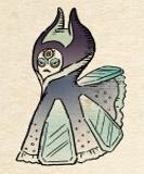 254 ice queen