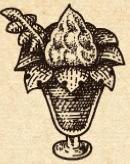 File:Sarsaparilla sundae.png