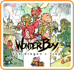 File:Wonder Boy The Dragon's Trap Icon.png