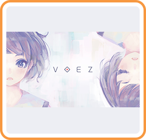 File:Voez Icon.png