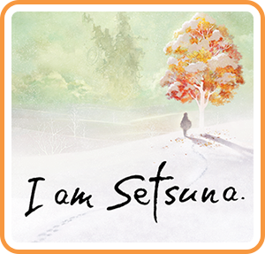 File:I Am Setsuna Icon.png