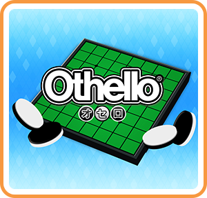 File:Othello Icon.png