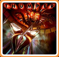 Thumper Icon