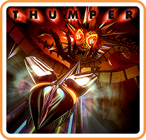 File:Thumper Icon.png