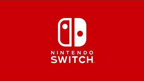 Nintendo Switch - Official Philippines Trailer