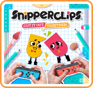 File:Snipperclips Icon.png