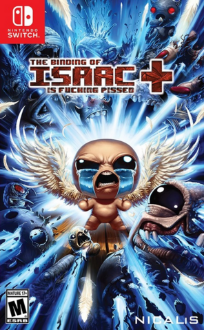 File:TheBindingofIsaacAfterbirth+2.png