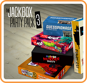File:The Jackbox Party Pack 3 Icon.png