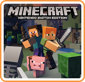 File:Minecraft Icon.png
