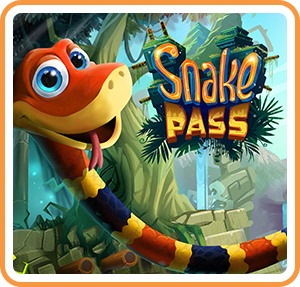 File:Snake Pass Icon.png