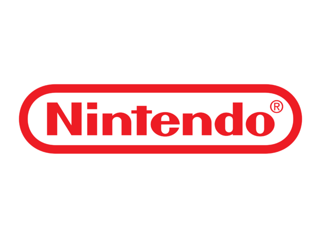 File:Nintendo-logo-red.png