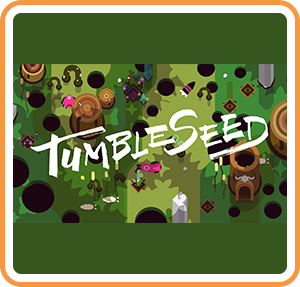 File:TumbleSeed Icon.png