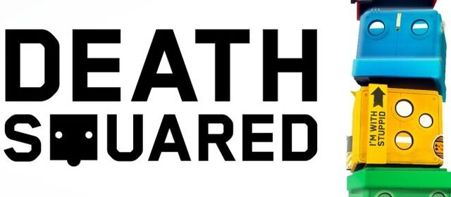 File:Death-Squared.jpg
