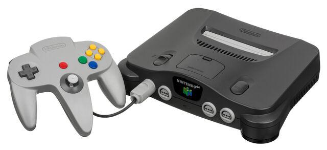 File:Nintendo-64-wController-L.jpg